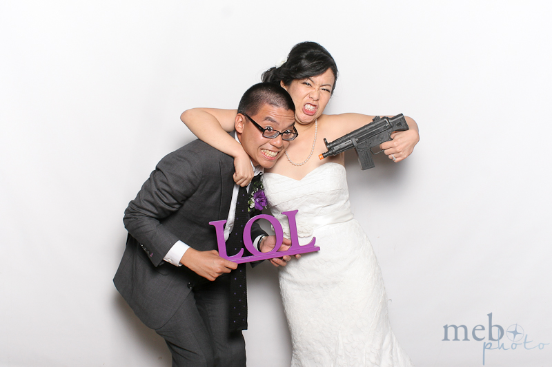 MeboPhoto-Richard-Leanne-Wedding-Photobooth-24