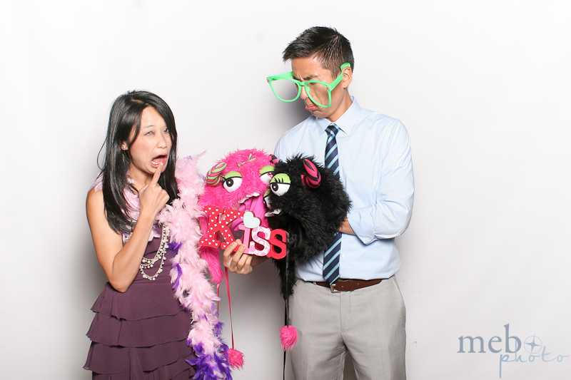 MeboPhoto-Richard-Leanne-Wedding-Photobooth-4