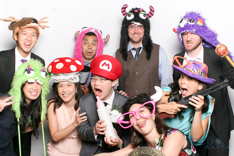 MeboPhoto-Richard-Leanne-Wedding-Photobooth-5
