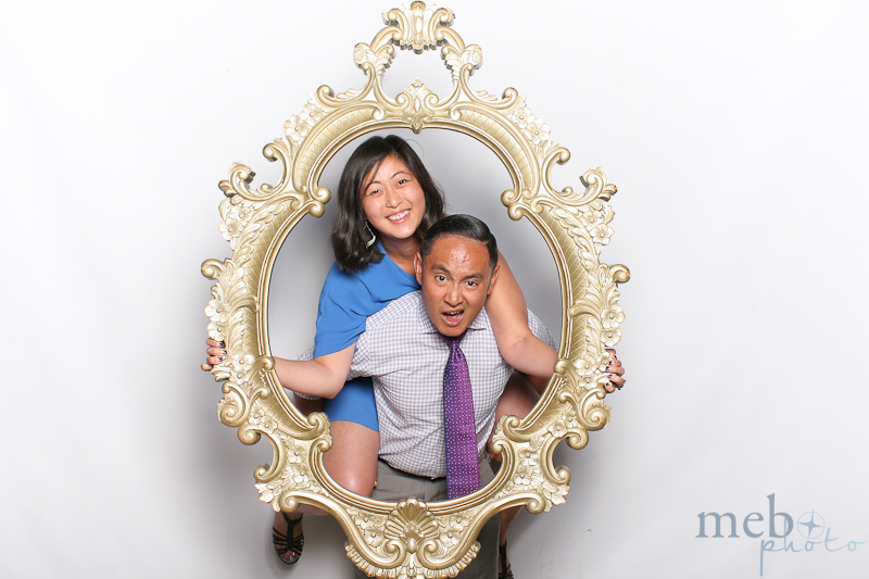 MeboPhoto-Richard-Leanne-Wedding-Photobooth-6