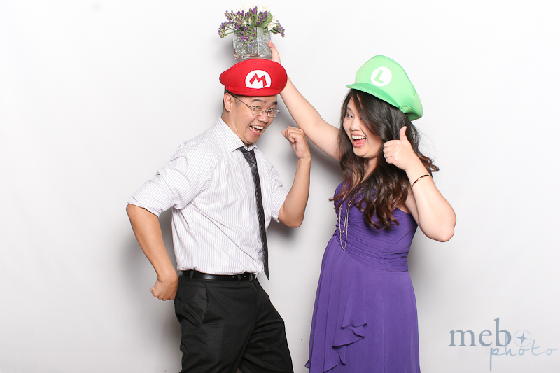 MeboPhoto-Richard-Leanne-Wedding-Photobooth-7