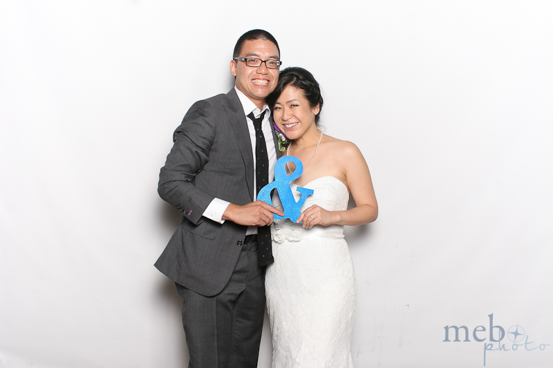 MeboPhoto-Richard-Leanne-Wedding-Photobooth