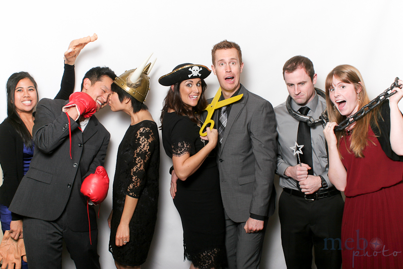MeboPhoto-Jonathan-Carol-Wedding-Photobooth-10