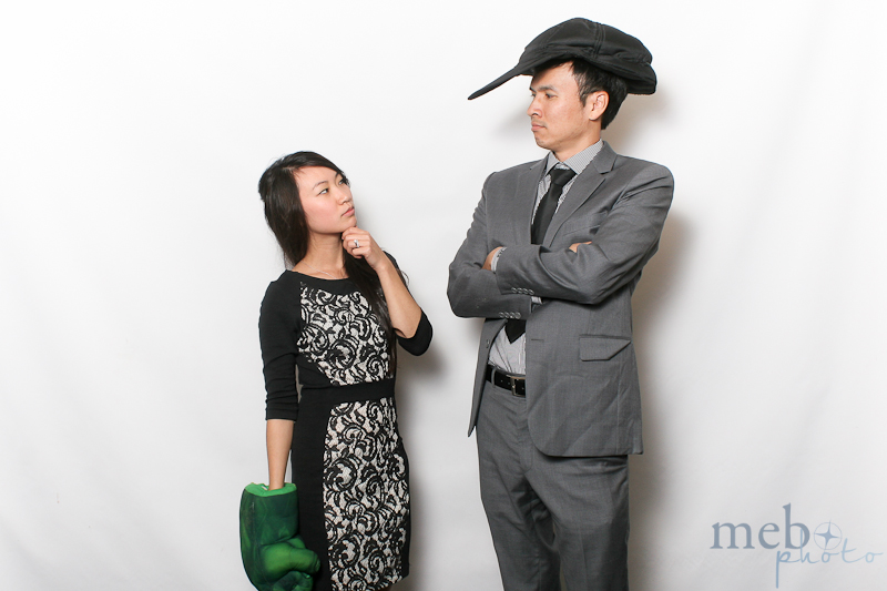 MeboPhoto-Jonathan-Carol-Wedding-Photobooth-11