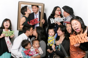 MeboPhoto-Jonathan-Carol-Wedding-Photobooth-12