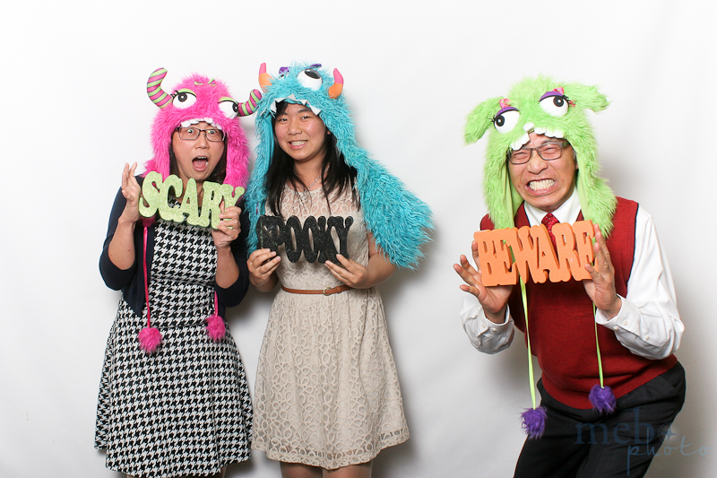 MeboPhoto-Jonathan-Carol-Wedding-Photobooth-13