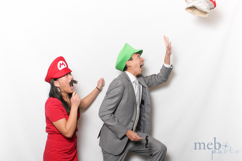MeboPhoto-Jonathan-Carol-Wedding-Photobooth-14