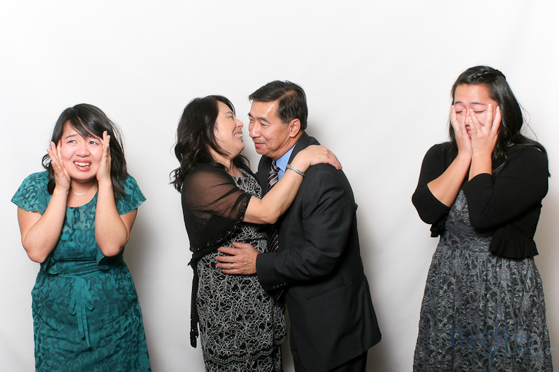 MeboPhoto-Jonathan-Carol-Wedding-Photobooth-16