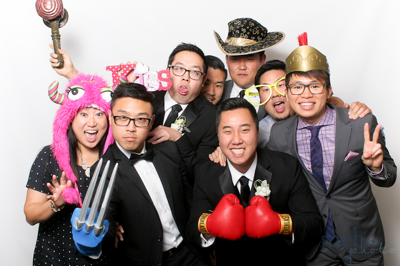 MeboPhoto-Jonathan-Carol-Wedding-Photobooth-17