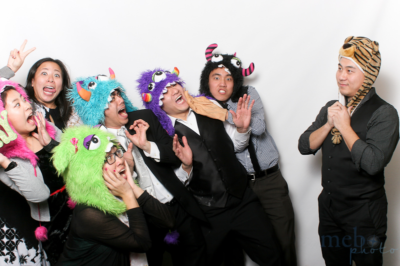 MeboPhoto-Jonathan-Carol-Wedding-Photobooth-19