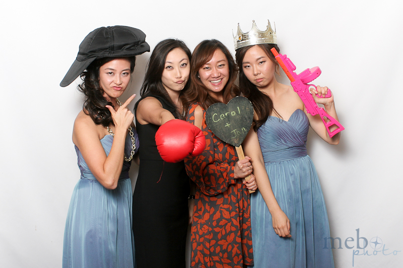 MeboPhoto-Jonathan-Carol-Wedding-Photobooth-21