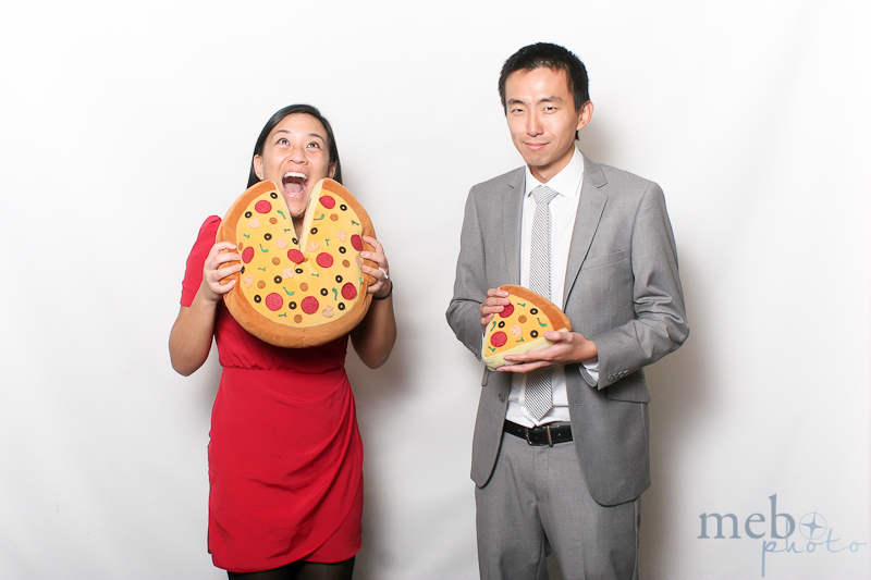 MeboPhoto-Jonathan-Carol-Wedding-Photobooth-22