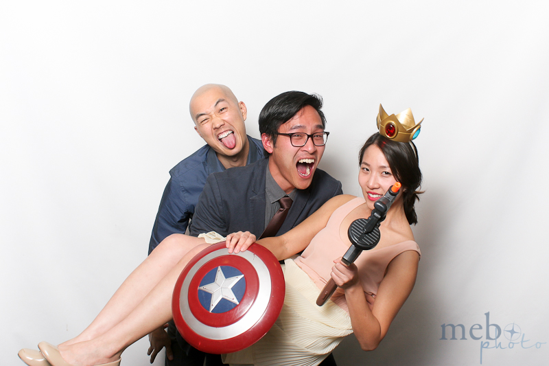MeboPhoto-Jonathan-Carol-Wedding-Photobooth-24