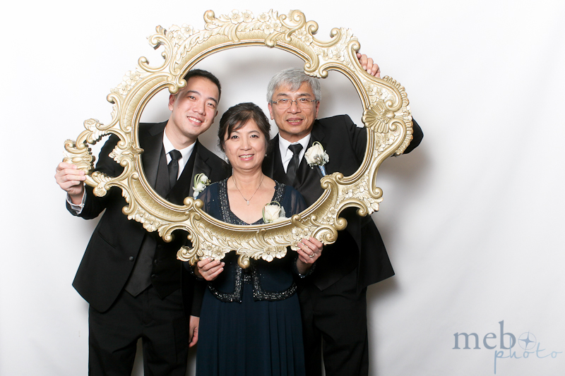 MeboPhoto-Jonathan-Carol-Wedding-Photobooth-26