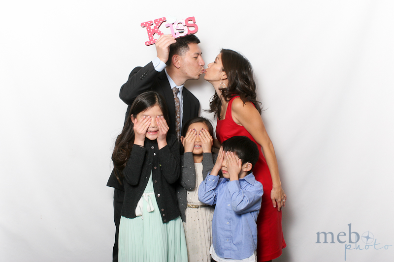 MeboPhoto-Jonathan-Carol-Wedding-Photobooth-29