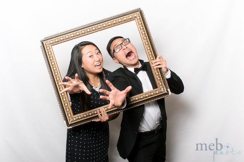 MeboPhoto-Jonathan-Carol-Wedding-Photobooth-3