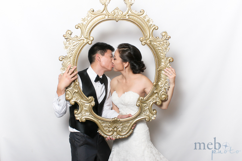 MeboPhoto-Jonathan-Carol-Wedding-Photobooth-34