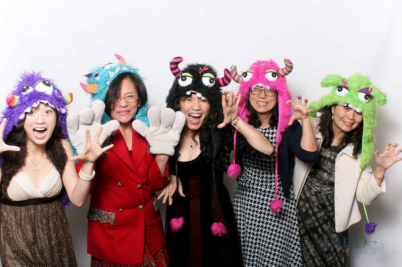 MeboPhoto-Jonathan-Carol-Wedding-Photobooth-4