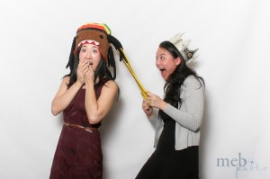 MeboPhoto-Jonathan-Carol-Wedding-Photobooth-5