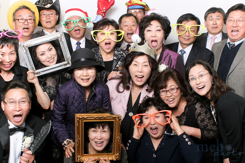 MeboPhoto-Jonathan-Carol-Wedding-Photobooth-6