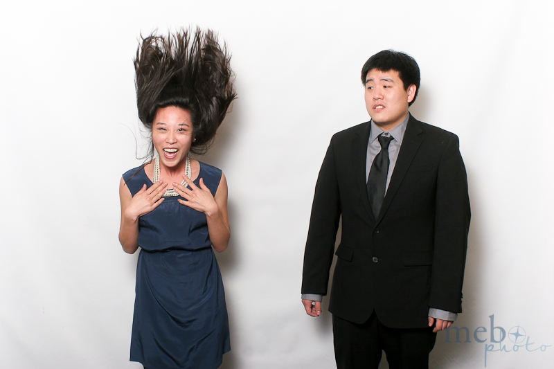 MeboPhoto-Jonathan-Carol-Wedding-Photobooth-9