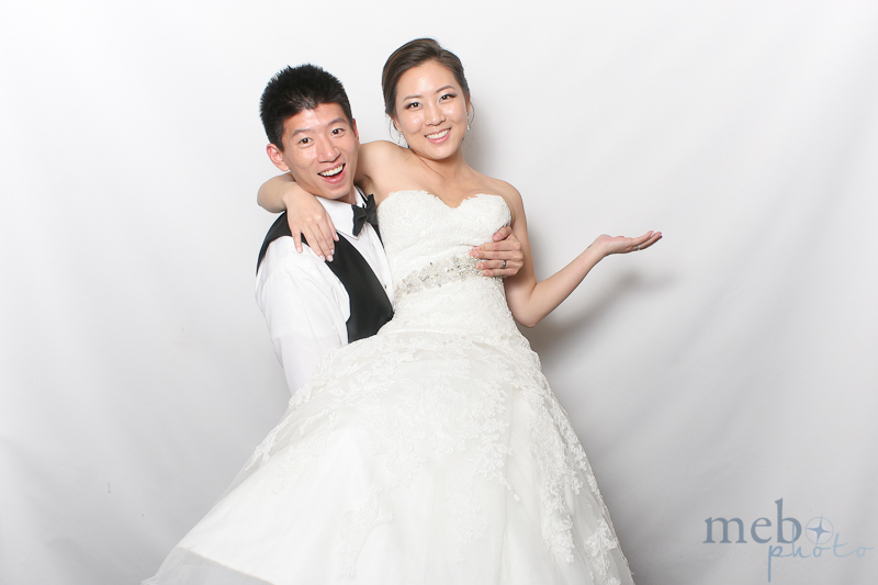 MeboPhoto-Jonathan-Carol-Wedding-Photobooth