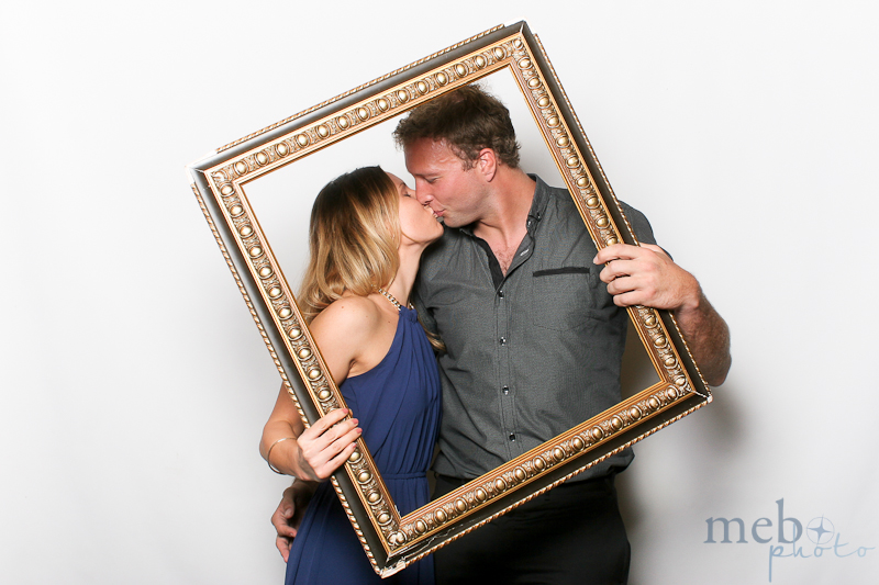 mark & anna wedding photobooth!-11