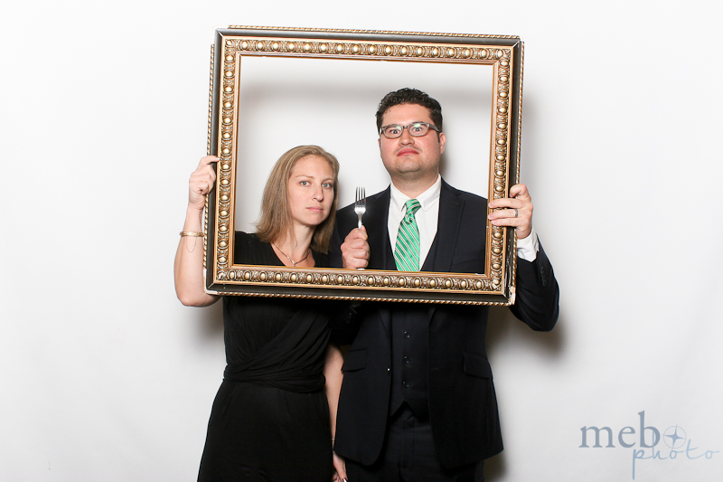mark & anna wedding photobooth!-13
