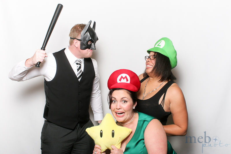 mark & anna wedding photobooth!-14
