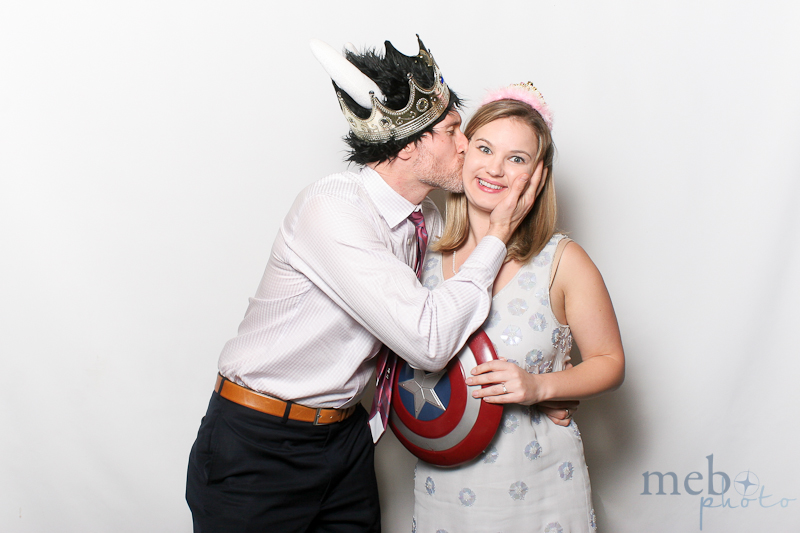mark & anna wedding photobooth!-15