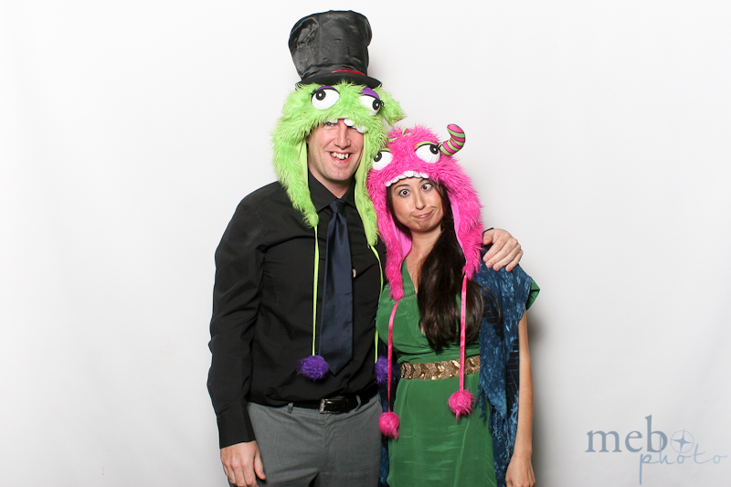 mark & anna wedding photobooth!-18