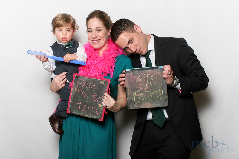 mark & anna wedding photobooth!-2