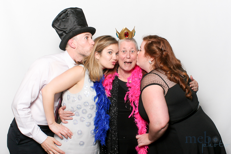 mark & anna wedding photobooth!-26