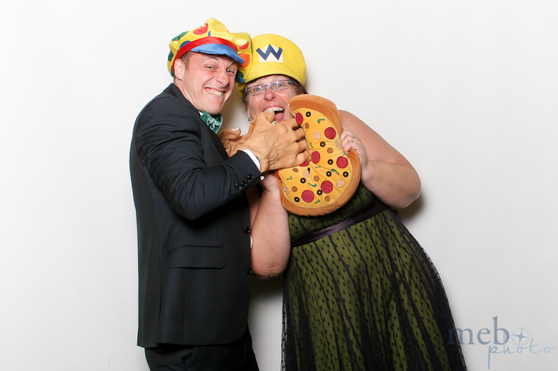 mark & anna wedding photobooth!-3