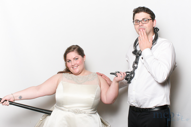 mark & anna wedding photobooth!-32