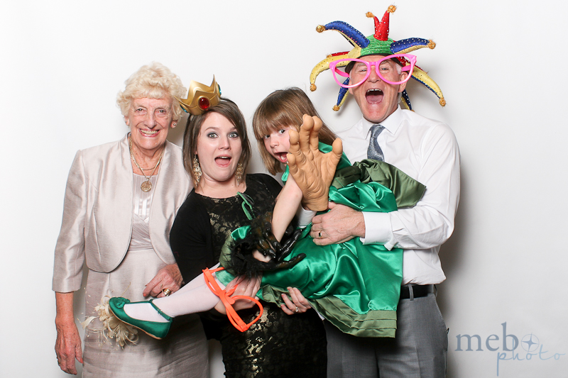 mark & anna wedding photobooth!-4