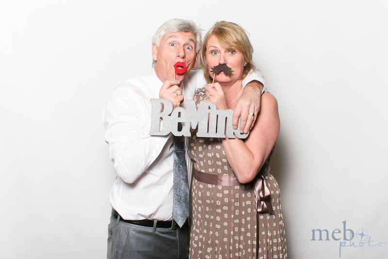 mark & anna wedding photobooth!-5