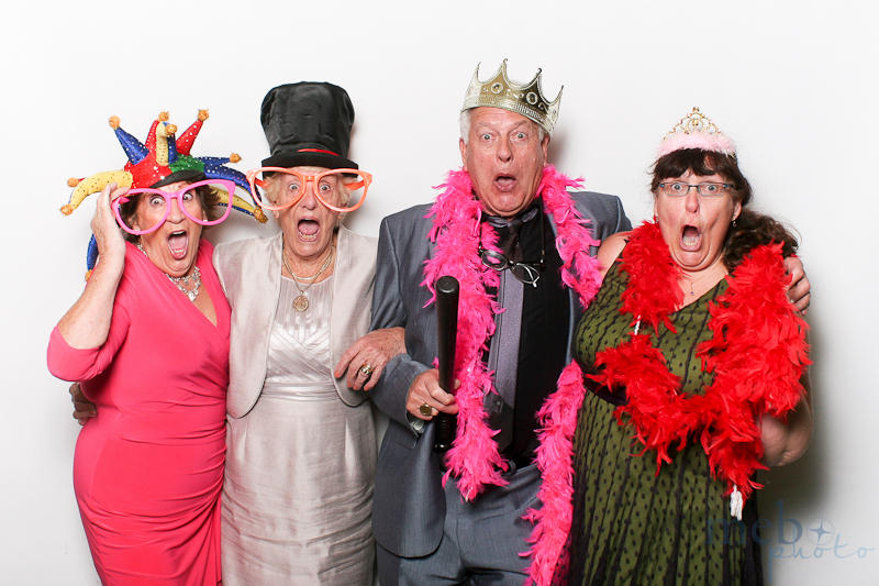 mark & anna wedding photobooth!-7