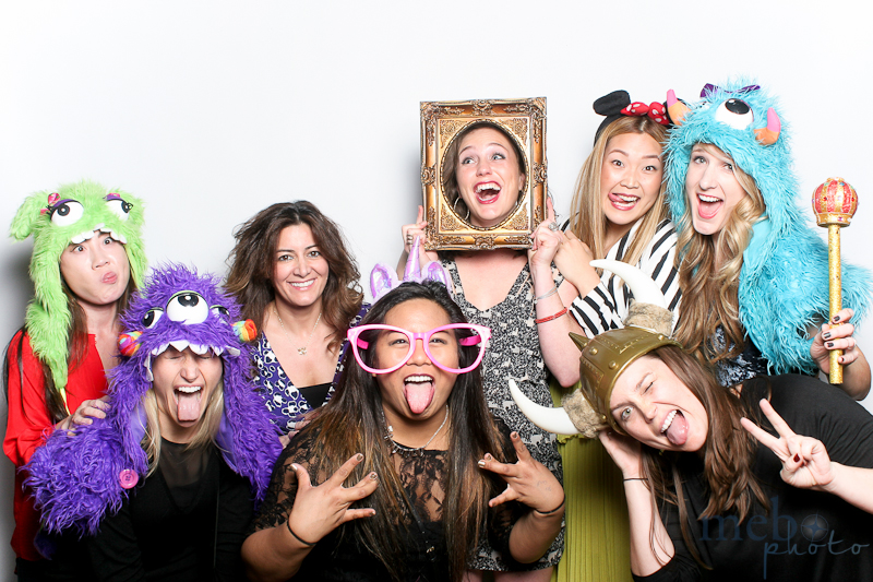 MeboPhoto-Mindshare-Holiday-Party-11