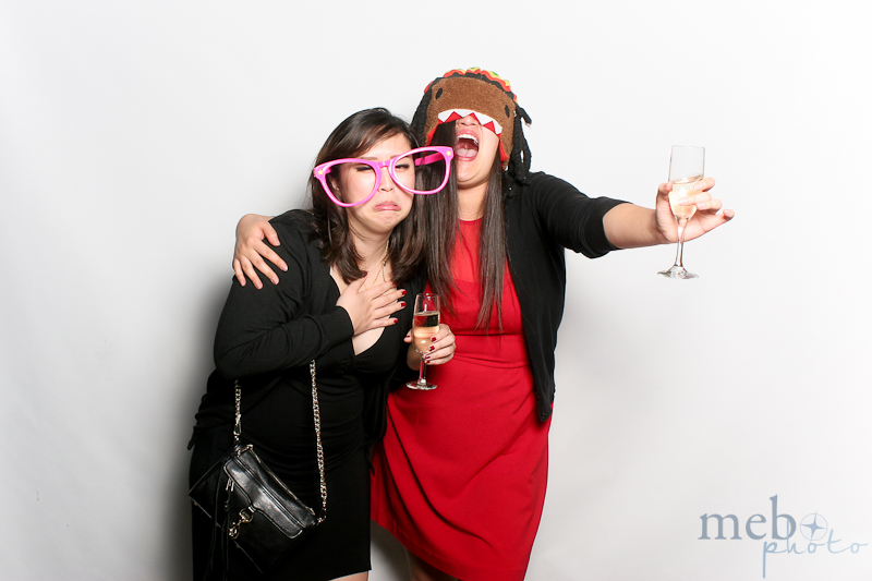 MeboPhoto-Mindshare-Holiday-Party-12