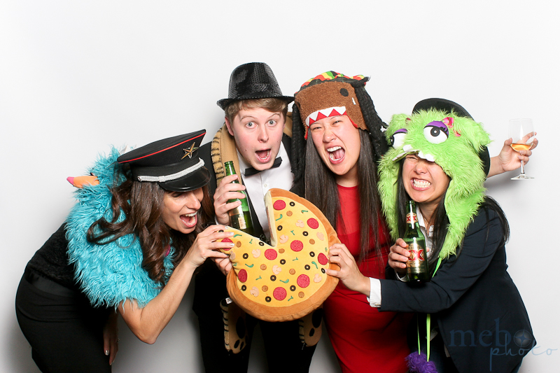 MeboPhoto-Mindshare-Holiday-Party-14