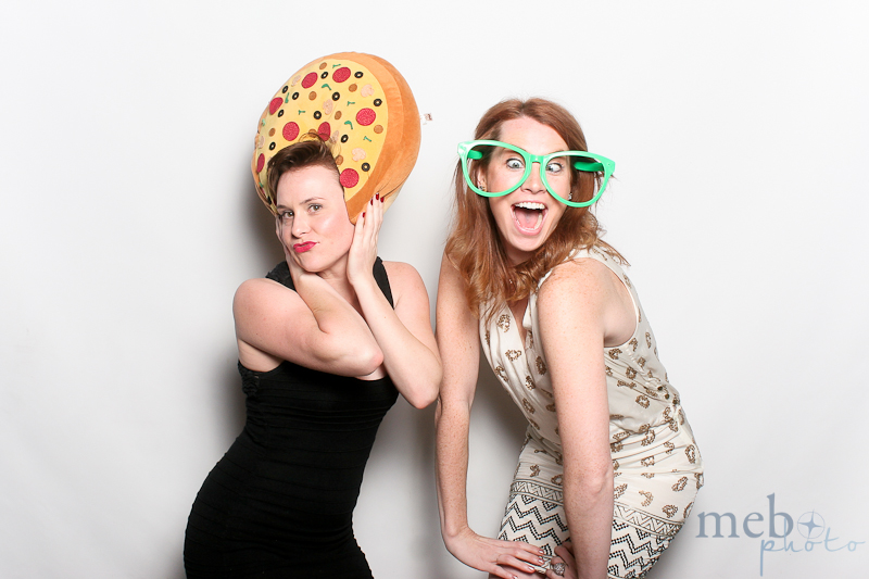 MeboPhoto-Mindshare-Holiday-Party-2