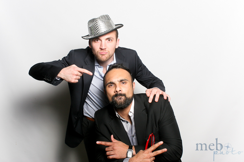 MeboPhoto-Mindshare-Holiday-Party-4