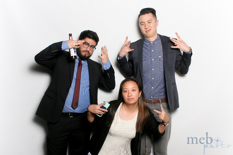 MeboPhoto-Mindshare-Holiday-Party-6