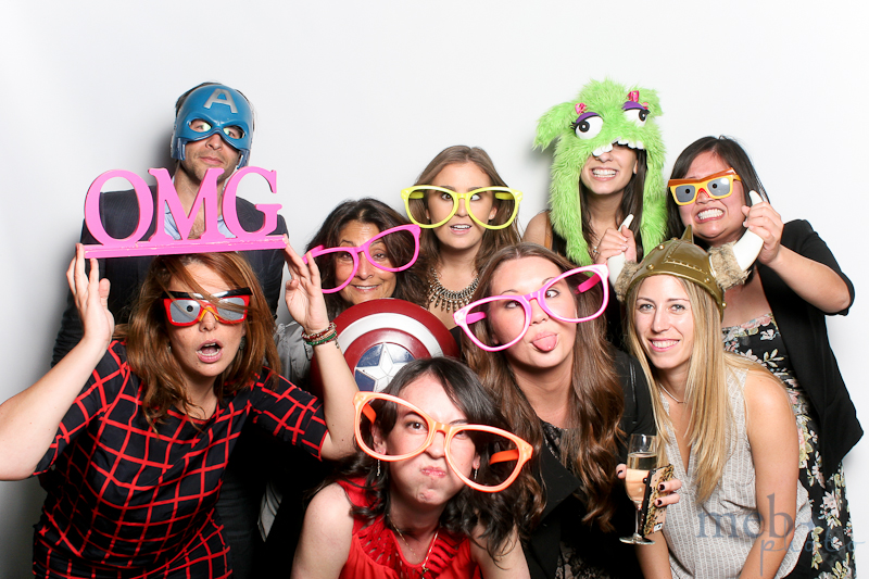 MeboPhoto-Mindshare-Holiday-Party-7