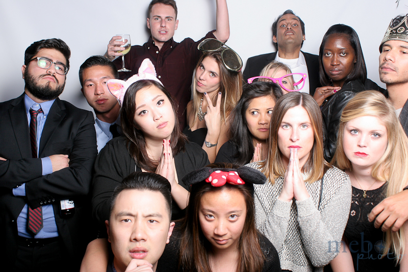 MeboPhoto-Mindshare-Holiday-Party-9