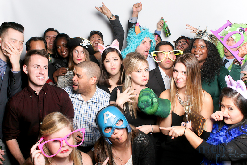 MeboPhoto-Mindshare-Holiday-Party