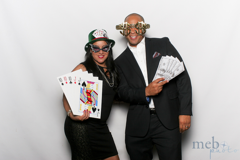 mebophoto-robertson-taylor-holiday-party-photobooth-10