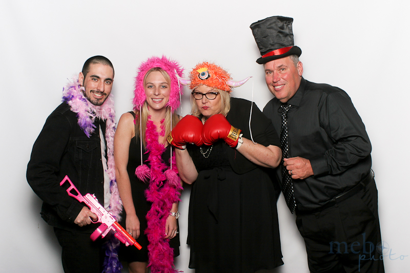 mebophoto-robertson-taylor-holiday-party-photobooth-12