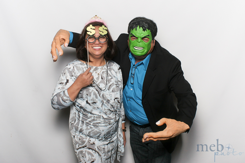 mebophoto-robertson-taylor-holiday-party-photobooth-13